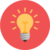 pngfind.com-lightbulb-icon-png-805759 (1)