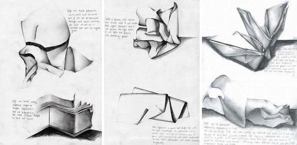 Visual Study Sample E