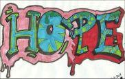 LP name 4