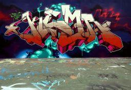 LP name 6
