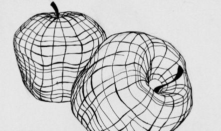 cross-contour-apple