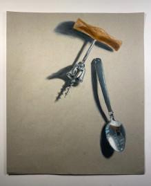 Tori Waller Reflections c.21